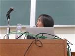 ノイジークローク坂本氏がゲーム音楽業界を活性化させるための著作権活用法を語る