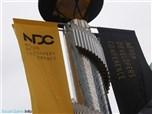 【NDC18まとめ】韓国最大規模のゲーム開発者向けカンファレンスをレポート