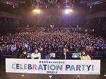DAOKOさんのライブなど『ドラガリアロスト』初の単独イベントをレポート