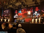 板垣氏連載Vol.10 e-sportsの賞金大会に関する謎を考察