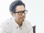 """「新しい文化を創る」…森田社長に訊くミクシィの""""働き方""""とは"""