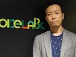 【年始企画】市場で成功の鍵を握るのはコアユーザー…ポケラボ前田氏インタビュー