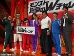 稲村亜美、もえのあずきらが登場した「モンスト真夏のWチャレンジ」PRイベント