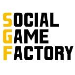 ソーシャルゲームファクトリー株式会社