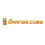 株式会社オレンジキューブ