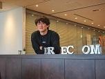 ドリコム内藤社長が語るコロナ禍での会社経営とゲーム市場