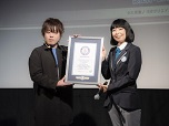 『ダンメモ』でギネス世界記録を受賞した声優・松岡禎丞さんにインタビュー