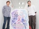 『結城友奈は勇者である 花結いのきらめき』開発者インタビュー