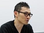 『夢100』総監督の佐野哲也氏が語る女性向けゲーム市場の展望