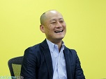 Aiming椎葉社長がスマホゲーム市場の上期を振り返る