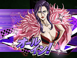 ポーカーアプリ『エムホールデム』をレビュー 賞金総額331万円の大会も!