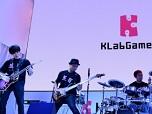 KLab Sound Teamが語ったTGSライブ開催経緯と今後の展望