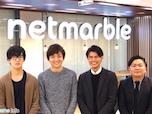 『リネージュ2 レボリューション』のYouTuberマーケティング施策に迫る