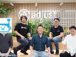 f4samurai、アプリボットが語る新規立ち上げ・長期運営の戦略とは