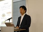 DeNA決算説明会 FFレコードキーパーは月商10億円突破 反転攻勢へ