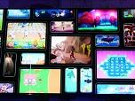 Apple Arcade」タイトルの試遊イベントが開催
