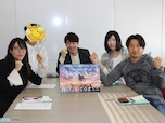 『LOD』日本でのスピード展開はなぜ実現したのか…ケイブチームが語る舞台裏