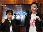 「RAGE×Shadowverse」e-sports界を担う両者が目指す未来