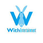 株式会社WithEntertainment