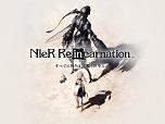 「ニーア」シリーズ最新作『ニーア リィンカーネーション』をレビュー