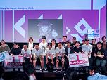 KLabの学生向けデザイナーズコンテストをレポート