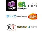 ゲーム関連32社の4-6月決算まとめ…アカツキとアエリアが躍進