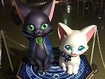 『白猫』『黒猫』『Project Babel』などコロプラフェス記事まとめ