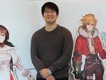 『ラプラスリンク』上田PがOβTからの改善ポイントやリリース後の展開を語る