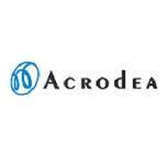 株式会社アクロディア