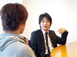 【これからこうなる特別編】スクエニ・岩野氏×DeNA・渡部氏による対談