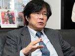 ブシロード木谷会長、『D4DJ』を『バンドリ!』経済圏と並ぶコンテンツに