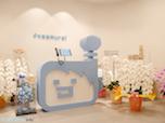 『マギレコ』1周年…新オフィスに移転したf4samuraiが見据える未来とは