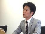 【インタビュー】東南アジア諸国連合のスマホゲーム市場の現状と可能性