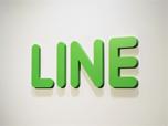 LINE、CA及びグリーとの新会社を設立。新作は「LINE GAME」で提供