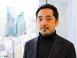 KLab森田社長が語るコロナ禍でのゲーム開発とマーケティング