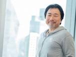 【年始企画】高い中国市場への展開とIP創出の挑戦…KLab真田氏インタビュー