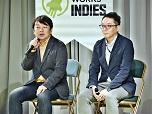 ディライトワークスインディーズが『タイニーメタル』を支援した理由を語る