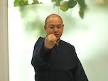 【SCI連載】-活人研- 第7回「学生さんにやっていただきたいこと〜後編〜」