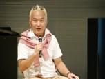 ディライトワークスが未来のゲームプロデューサーへ向けての講演を開催