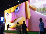 『クラクラ』開発会社のSupercell 日本代表にインタビュー