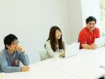 世界観と使いやすさの両立…『ファンキル』UIデザイナーチームが語る