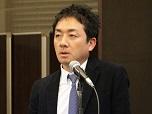 エイチーム決算説明会 1Q売上高は71億円と過去最高 各事業に投資継続