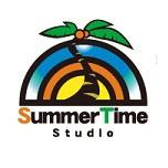 株式会社SummerTimeStudio