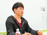 BXD手塚社長が振り返る2019年「enza」躍進の背景と2020年の抱負