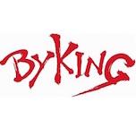 株式会社バイキング