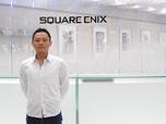 スクエニが直面した新興市場におけるモバイルゲーム事業の課題と展望