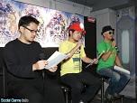 『Fate/Grand Order Arcade』第2回のファンミーティング