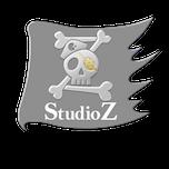 Studio Z株式会社