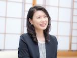5周年を迎える『ときめきレストラン☆☆☆』…襟川芽衣氏インタビュー