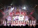 ライブやクイズ、朗読劇で盛り上がった「デレマス」6周年イベント